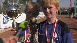 Limone Cup LIVE onsdag
